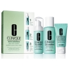 Acne Solutions Clear Skin System Starter Kit<br>