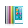 iPod nano#mcell1 span{display:none;} thumbnail