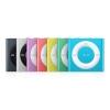 iPod shuffle#mcell2 span{display:none} thumbnail