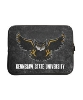 KSU Owls Laptop Sleeve