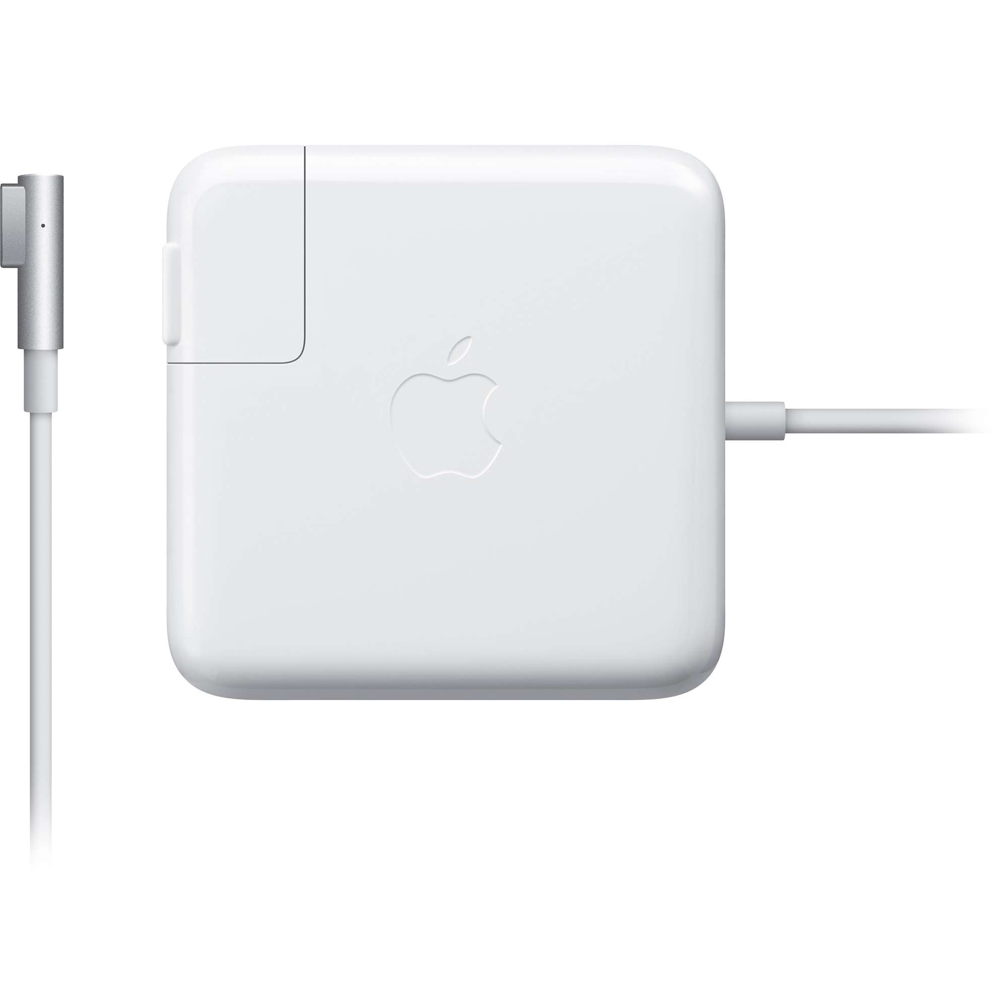 Image For Apple MagSafe Power Adapter<br>