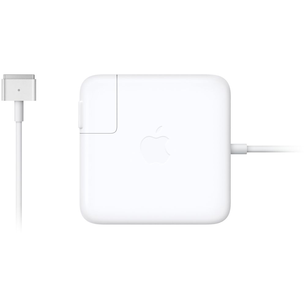 Image For Apple MagSafe 2 Power Adapter<br>