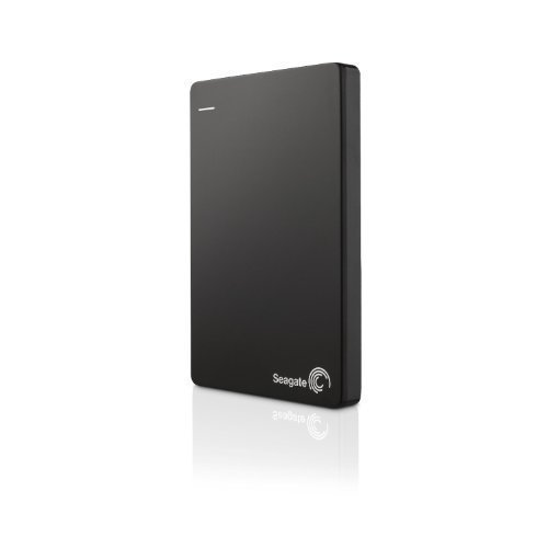 Image For SEAGATE 1TB THUNDERBOLT