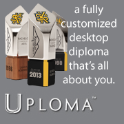 Image For Uploma