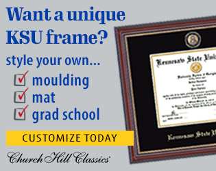 Image For Church Hill Classics Custom Diploma Frame