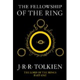 Image For The Fellowship of the Ring- J.R.R. Tolkien