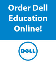 Image For Dell Education