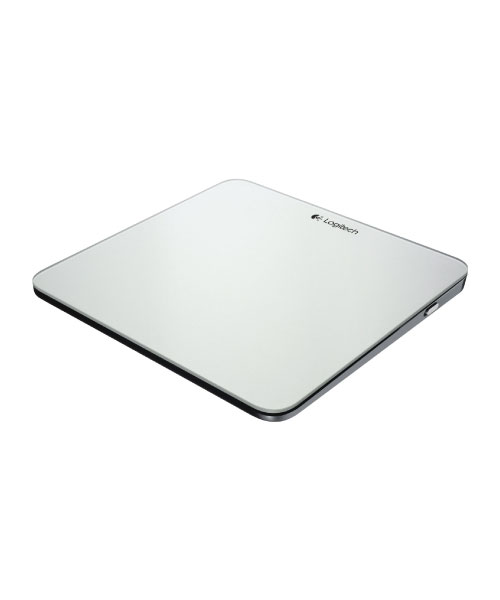 Image For Logitech Rechargeable Trackpad