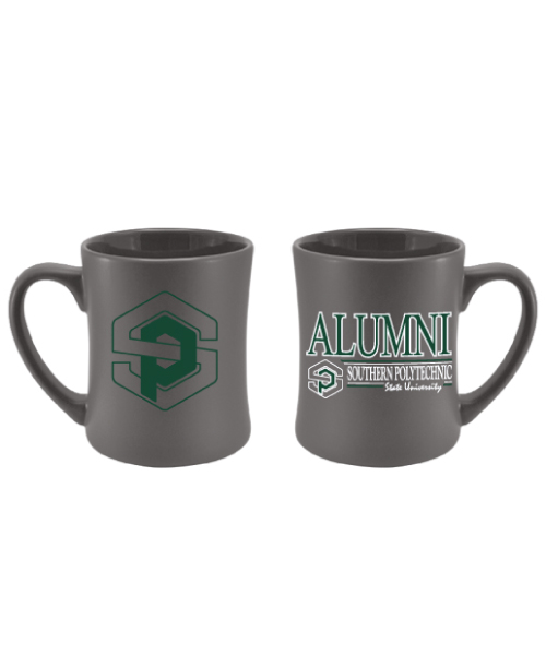 Image For SPSU Alumni Mug