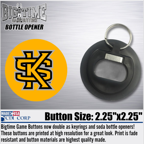 Image For Bottle Opener