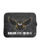 Image for KSU Owls Laptop Sleeve