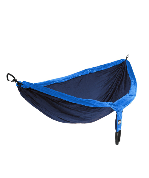 Cover Image For Eno DoubleNest Hammock