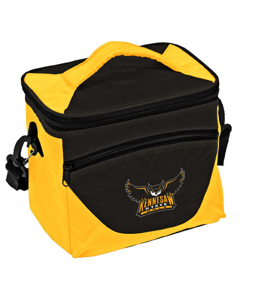 Image For KSU Lunch Cooler