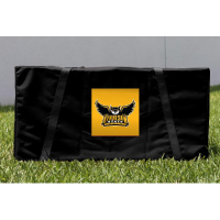 Image For Corn-Hole Carry Case