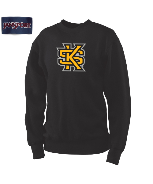 Image For KS SWEATSHIRT