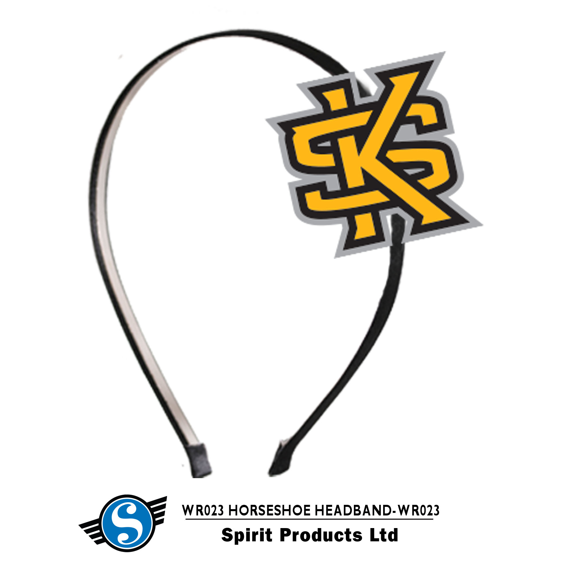 Image For KS Headband
