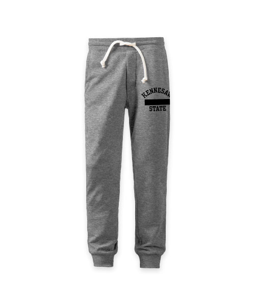 Image For League Mens Joggers