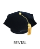 Image for Doctoral RENTAL Tam