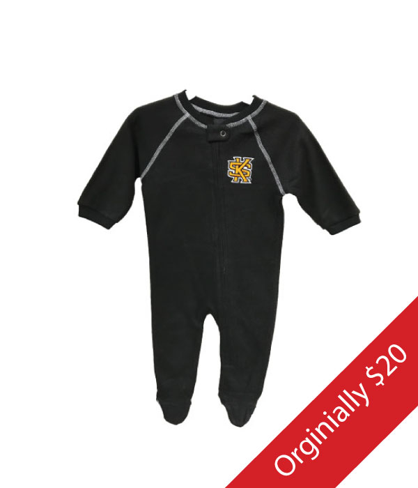 Image For COVERALL INFANT ADIDAS