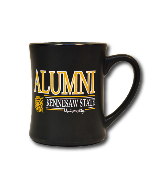 Image For Alumni 16OZ Mug