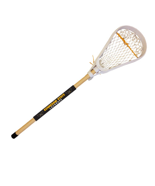 "Image For STICK LACROSSE 28"" FULL"