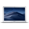 "Image for **ON SALE** Macbook Air 13"" 2017 Was $849 Now $769.00"