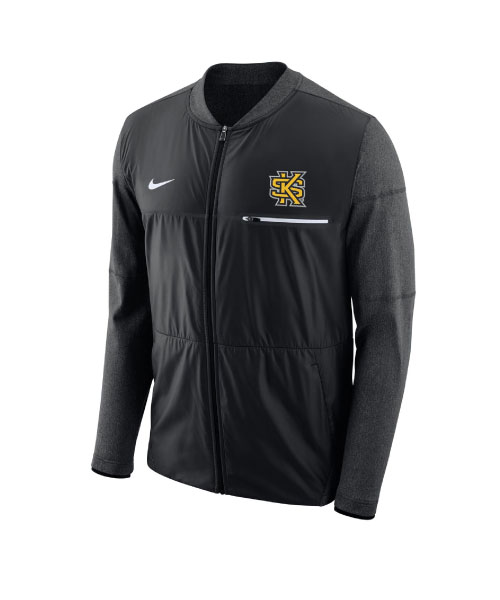 Image For JACKET NIKE HYBRID ELITE