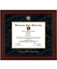 Image for Church Hill Presidential Diploma Frame