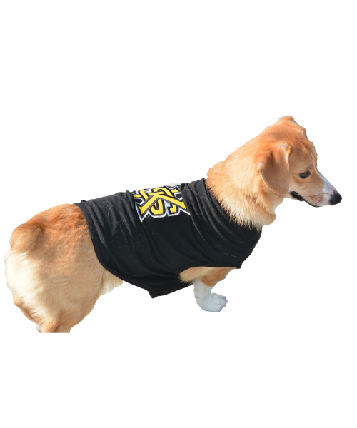 Image For Dog T-Shirt