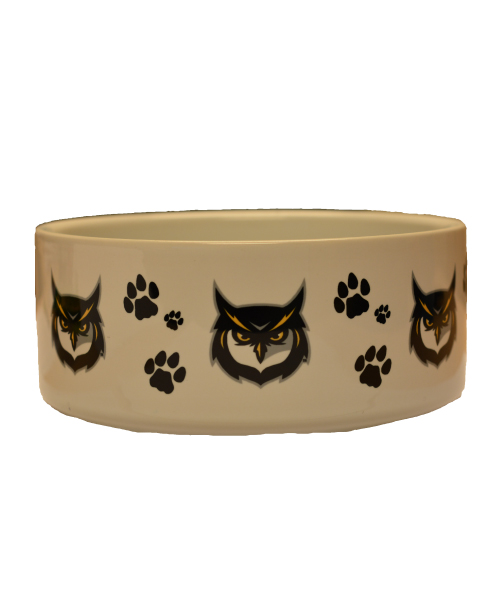 "Image For 8"" Pet Dish"