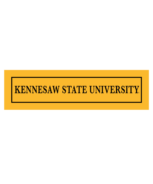 Image For GIFTS: Legacy Kennesaw State Magnet