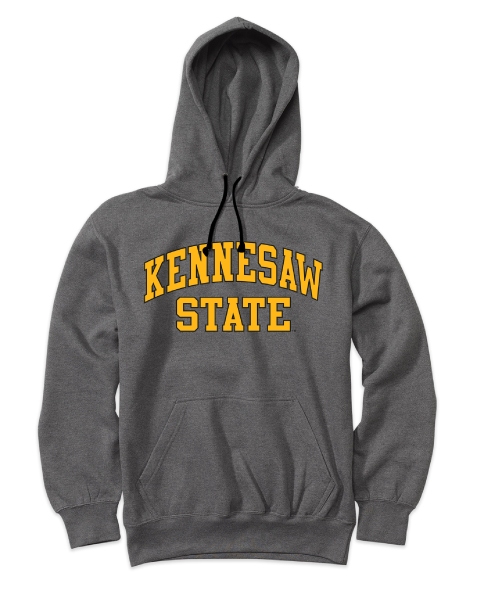 Image For MV Sport Kennesaw State Hoodie