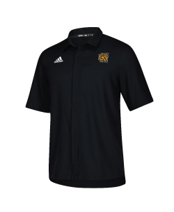 Image For Adidas Iconic Team Polo