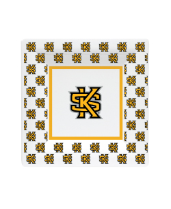 Image For 8PK Small Interlocking KS Plates