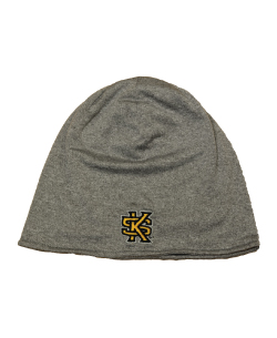 Image For Adidas Performance Beanie