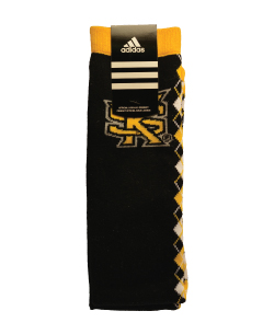 Image For Adidas Knee High Socks