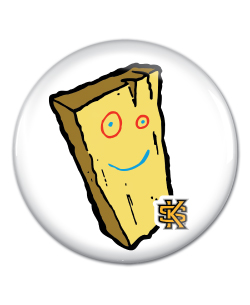 Image For Plank Button