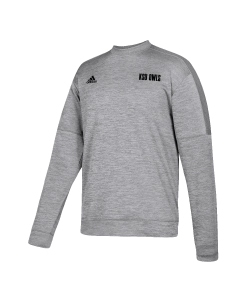 Image For CREW ADIDAS TEAM ISSUE
