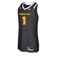 Cover Image For 2018 Basketball Jersey