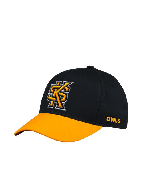 d3c8b23e8e95b Adidas Black and Gold Cap