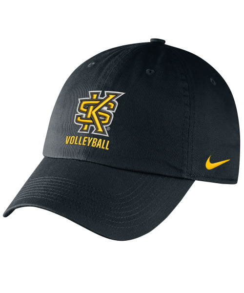 Image For Nike Volleyball Cap