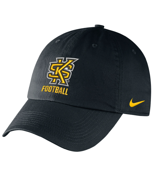 Image For Nike Football Cap