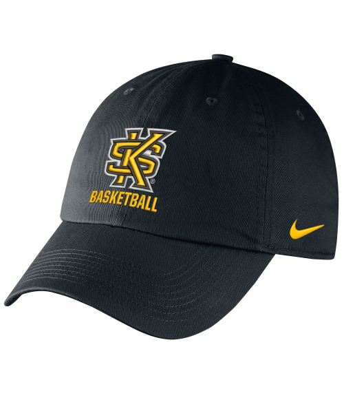 Image For Nike Basketball Cap