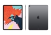 "Cover Image for **ON SALE**12.9"" iPad Pro 3rd Gen Sp Gr Was $949 Now $849"