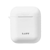 Image For AirPod Case NUTCS