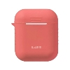 Cover Image for AirPod Silicone Case by LAUT