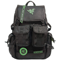 Image For RAZER PRO 17 BACKPACK