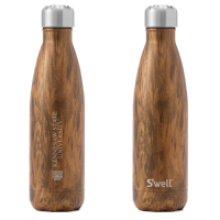 Image For S'Well Waterbottle