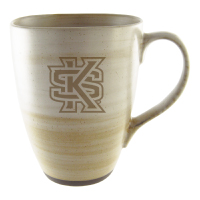 Image For Earthtone Ceramic Mug