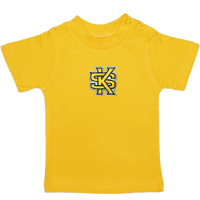 Image For Youth KS Short Sleeve Tee